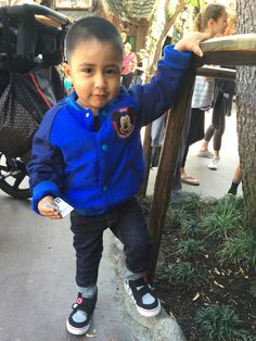 Xander loves his Mickey Mouse shoes! Cute Disney Outfits, Disneyland Outfits, Mickey Mouse Shoes