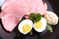 5 szuper konyhai trükk, amit te is ki akarsz próbálni! Tuna, Bacon, Pork, Ethnic Recipes, Kale Stir Fry, Atlantic Bluefin Tuna, Pork Chops