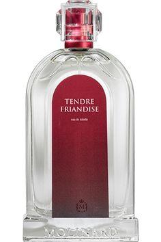 Tendre Friandise Molinard