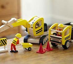 Toys For Boys, Boys Toys, Toddler Toys For Boys | Pottery Barn Kids