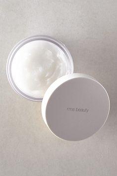 RMS Beauty Raw Coconut Cream - anthropologie.com