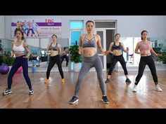 Hasi gyakorlatok - Hogyan lehet gyorsan elveszíteni az alsó hasi zsírt   Inc Dance Fit - YouTube Lose Lower Belly Fat, Cardio, Abdominal Exercises, Youtube, Workout Videos, Pilates, Lose Weight, Training, Sports