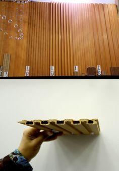 "UPVC PANAL  Standard Size : 6"" x 19', 8"" x 19' Thickness : 5 mm  Material : UPVC Unit cost : 2600-3250 Tk Per Panel Application : Interior Walls, Ceiling  Installation Process : Screw, Corner, Joint, Bit  Manufactor & Vendor : China / Innovative Decor, Mohakhali"