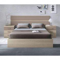 26 Splendid Bedroom Sets King Furniture 5 Piece Bedroom Sets Queen Furniture Modern #furniturecustom #furniture #BedroomSets