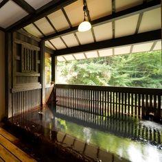 湯本荘|黒川温泉観光旅館協同組合