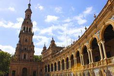 Praça de Espanhã