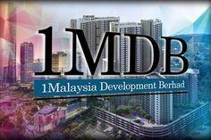 PAC: Najib not accountable over 1MDB dealings