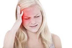 If you are feeling any of these symptoms visit a migraine doctor Los Angeles today.