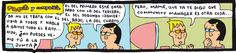#Humor Community Manager
