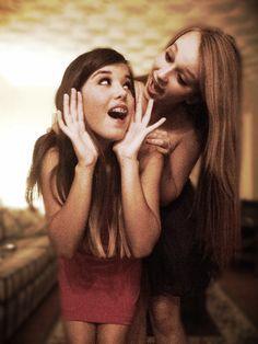 best friend picture ideas, best friend photo shoot ideas, girl picture ideas, bestie pictures, photo shoots for girls
