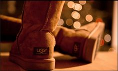 Women All love! Discount UGG Boots Online Sale! Only $94 - $189! Winter Essential! Do not miss! Click >> http://uggboot-shop-64.tumblr.com/