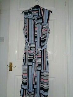 Plus Size Womens Long Casual Dress Multi-layer Baggy Flared Holiday Party Kaftan