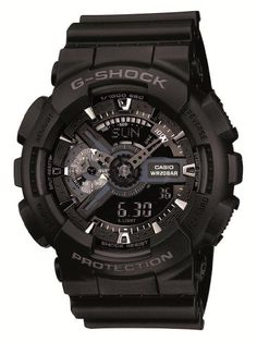 CASIO GSHOCK GA1101BJF Japan Import *** Click image to read more details. #mensoutdoorclothing