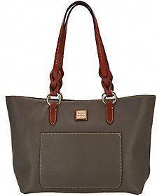 22659658c27f 7 Best Dooney and Bourke Handbags images