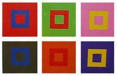 johannes itten - the elements of color