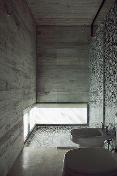 Gallery of Las Gaviotas Set / BAK arquitectos - 12