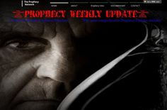 "PROPHECY WEEKLY UPDATE 6-10:(10) ""Pre-Tribulation Center"" [Articles] Tuesday May 29 2012 Sivan 8 5772"