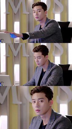 Asian Actors, Korean Actors, Korean Dramas, Korean Celebrities, Celebs, Sung Joon, Oppa Gangnam Style, Park Hyung Shik, Hot Korean Guys