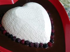 ... VALENTINES HEARTS on Pinterest | Valentines day, Valentines and Heart