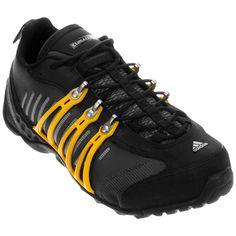 Acabei de visitar o produto Tênis Adidas Hellbender