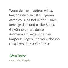 #Bauch #Sport #Körper