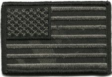 Gadsden and Culpeper collection of Multicam tactical patches that are custom embroidered and made in the USA. Tactical Patches, Patch Design, T Shirts With Sayings, Black Nylons, Man Shop, Shoulder, Discount Uggs, Discount Universe, Dollar General