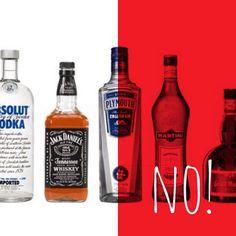 Una pequeña cantidad de alcohol puede causar una intoxicación muy grave en tu hijo de 4 patas, la cual puede tener consecuencias fatales #PerroFeliz #chachayelgalgo #pasteleriacanina #paletasparaperros #amorperruno #mascotas #peluditos #perrosaludable #alimentacioncanina #YoCreoEnCali #cali #calico
