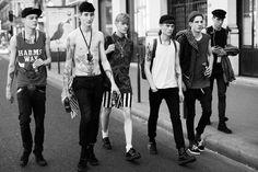 indie boys | Tumblr