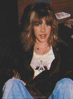 Stevie Nicks Images, Buckingham Nicks, Gypsy Moon, Stevie Nicks Fleetwood Mac, Women Of Rock, Music Like, Music People, Girl Inspiration, Badass Women