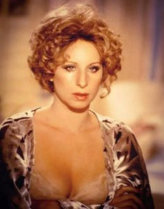 Barbra - Funny Lady Brooklyn, Beautiful Voice, Beautiful Women, 24 Avril, New York City, Barbara Stanwyck, Barbra Streisand, Hello Gorgeous, Celebs