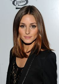 Hills Freak: What's With the UK's Fascination With Olivia Palermo?