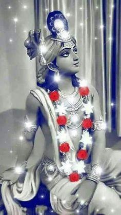 48210187 Krishna radha painting image by Arunrat Sornvilaiwan on โอมพระพิฆเนศ Krishna Lila, Krishna Hindu, Cute Krishna, Radha Krishna Photo, Jai Shree Krishna, Shiva Shakti, Hanuman, Radhe Krishna Wallpapers, Lord Krishna Hd Wallpaper