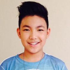 Darren to give house to Lyca, musical set to Darlene, money to church if he wins 'The Voice Kids' Kylie Padilla, Espanto, Google Images, The Voice, Haha, Musicals, Entertaining, Money, The Originals