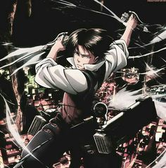 Attack on titan (rendom book) #aleator # Aleator # amreading # books # wattpad