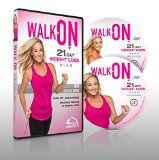 awesome Walk On: 21 Day Weight Loss Plan Reviews