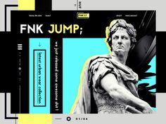 FNK'17 by Robert Berki