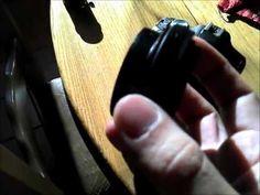 Comment fixer mon Canon 1100d à mon télescope : Utilisation d'instruments | Astrophotographie