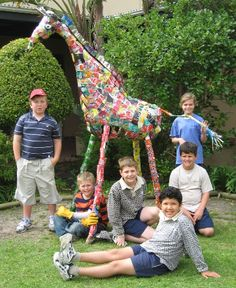 Gerrie for Recycling Picnic Blanket, Outdoor Blanket, Independent School, Christian Families, Family Values, Giraffes, A Team, Beverage, Competition