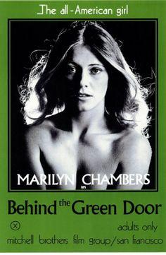 marilyn chambers naughty fairy tales