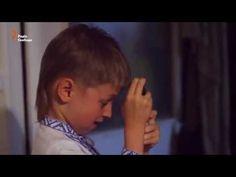 Свято першого дзвоника пройшло для Арлена далеко від дому. Everybody is going back to school in Ukraine!