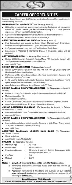 Gas pipeline blown up in Sui Pakistan Pinterest Gas pipeline - computer assistant sample resume
