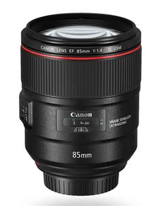 Beautiful smooth background blur combined with the advantages of Image Stabilizer, the EF IS USM is perfect for portraits and low light shooting Canon Dslr Lenses, Canon Ef, Camera Lens, Nikon, Canon Cameras, Canon L Series, Light Shoot, Camera Equipment, F 1