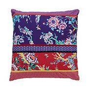 matthew williamson cushions at Debenhams.com