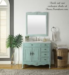 Check out for more stylish Vanities at chansfurniture.com. Purchase Discount: SUMMER17