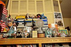 Ucla Bruins Football, College Basketball, Coaching, Training, College Basket