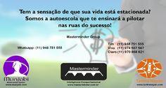 Conheça-nos!  www.munjabi.com www.tantranayan.com www.masterminder.com.br   #empreender #empreendedor #empreendedorismo #liberdade #gestão #líder #foco #mudança #autoestima #coach #desenvolvimentopessoal #autoconhecimento #crescimento #carreira #sucesso #semlimites #maestria #excelencia #frasedodia