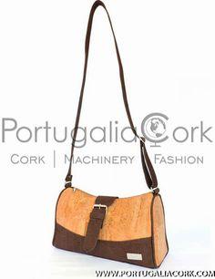 f7ef2197260a cork buckle bag Buckle Bags