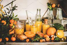 Vitamin vegan immune boosting health