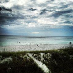 panama city beach. Florida