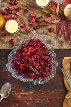 Homemade Whole Berry Cranberry Sauce Homemade Whole Berry Cranberry Sauce,Harvest Goodness for the Holidays Homemade Whole Berry Cranberry Sauce Thanksgiving Sides, Thanksgiving Recipes, Holiday Recipes, Canned Cranberry Sauce, Cranberry Recipes, Canned Cranberries, Pleasing Everyone, Sauce Recipes, The Best